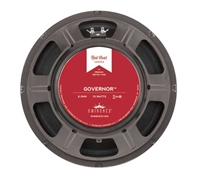 Eminence The Governor.8 guitar speaker