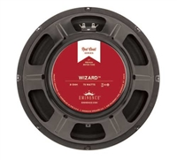 Eminence The Wizard.8 guitar speaker