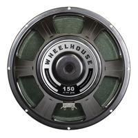 "Eminence WheelHouse 150 12"" guitar speaker"