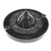 EV81161XX Replacement Diaphragm