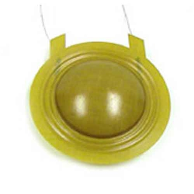 EV 84003A Replacement Diaphragm