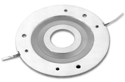 RD-1205.8 Replacement Diaphragm for JBL Super Tweeter