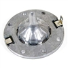 RD-2408.8 Replacement Diaphragm for JBL 2408H