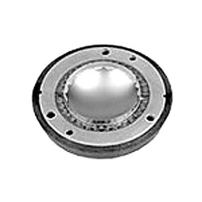 RD-2416.8 Replacement Diaphragm for JBL 2416