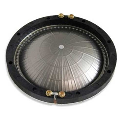 RD2446.8 Replacement Diaphragm for JBL 2445