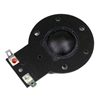 RD3910D Replacement Diaphragm for JBL 2445