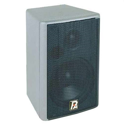 P Audio A30F White Speaker System
