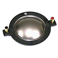 BMD750.8RD ​Replacement Diaphragm