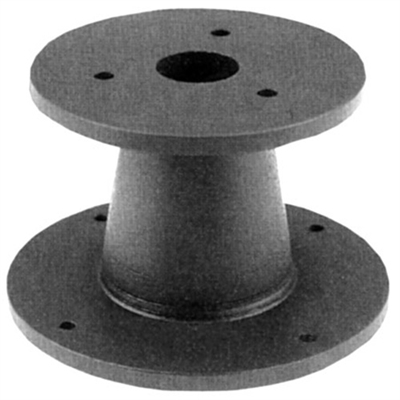 PC-5025 Horn Adapter