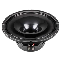 P Audio SN12-500CX Co-Ax Speaker