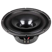 P Audio SN15-500CX Co-Ax Speaker