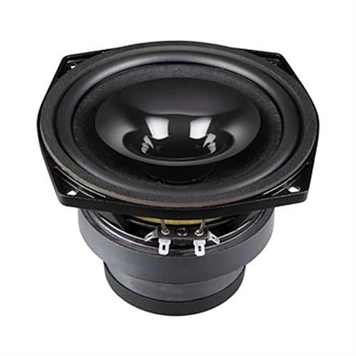 P Audio SN6-150CX Co-Ax Speaker