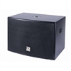 P Audio SUB308 Subwoofer Speaker System Clearance