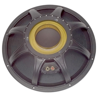 "Peavey 1505-8 KA DT RB 15"" Replacement Basket"