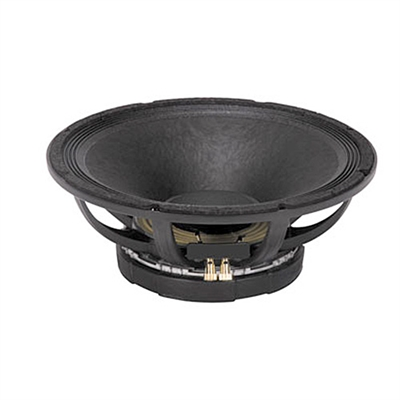 "Peavey 1508-8 ALCP PRO RIDER 15"" High Power Speaker"