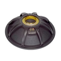 "Peavey 1808-8 SPS BWX RB 18"" Replacement Basket"