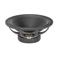 "Peavey Low Max 18"" High Power Subwoofer Speaker"