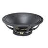 "Peavey Low Rider 18"" High Power Subwoofer Speaker"