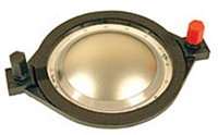 RCF M86 Replacement HF Diaphragm