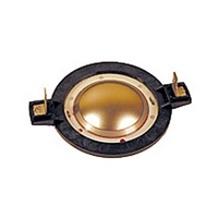 RCF M81 ​Replacement Diaphragm