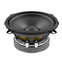 "LAVOCE WSF051.02 5"" Woofer"