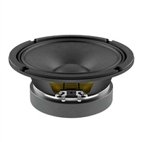 "LAVOCE WSF061.52 6.5"" Woofer"