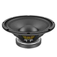 "LaVoce WSF122.50 12"" Woofer"