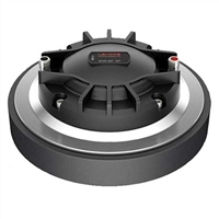 LaVoce DF20-30T 2-inch High-Frequency Driver