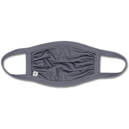 SC Fashion Mask-Grey
