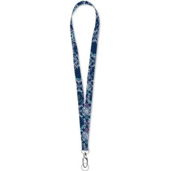 SC Anchor Lanyard