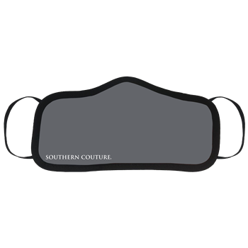SC Personal Protective Mask-Grey