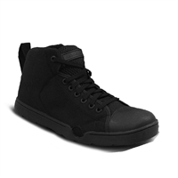 Altama Black OTB Maritime Assault Mid 333001