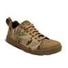 Altama MultiCam OTB Maritime Assault Low 335000