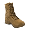 Altama 365803 Coyote Foxhound SR Boots