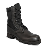 Altama Black Jungle PX 10.5in 315501