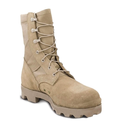 Altama Tan Jungle PX Boots 315502