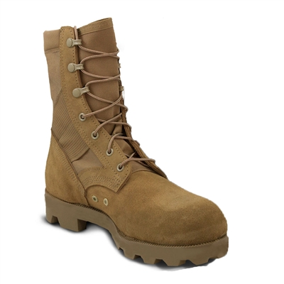 Altama Coyote Jungle PX Boots 315503