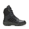Bates Womens GX-8 Zip Boot - E02788