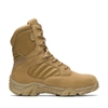 Bates GX-8 Composite Toe Boot - E04272