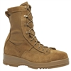 Belleville Hot Weather Steel Toe Boot 330COYST