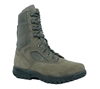 Belleville Tactical Steel Toe Boot Boot - 612ST