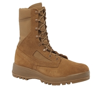 Belleville C390 Hot Weather Combat Boots