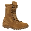 Belleville Assault Flight Boot C793