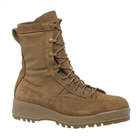 Belleville Insulated Waterproof Boots Boot C795