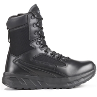 Belleville Tactical Boot -MAXX 8Z