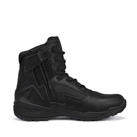 Belleville Ultralight Side-zip Boot - TR1040-LSZ