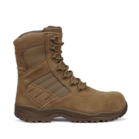 Belleville Guardian Composite Toe Boot - TR536CT