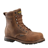 Carolina Installer Boot - CA3057