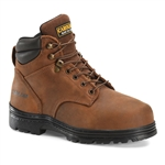 Carolina 8 Inch Internal MetGuard Boots - CA3527