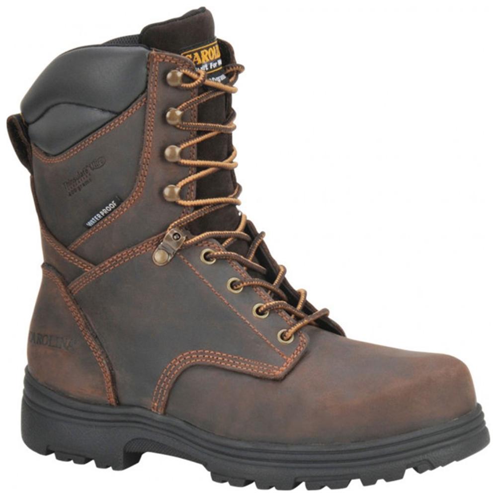Carolina CA3534 Surveyor Waterproof Boots